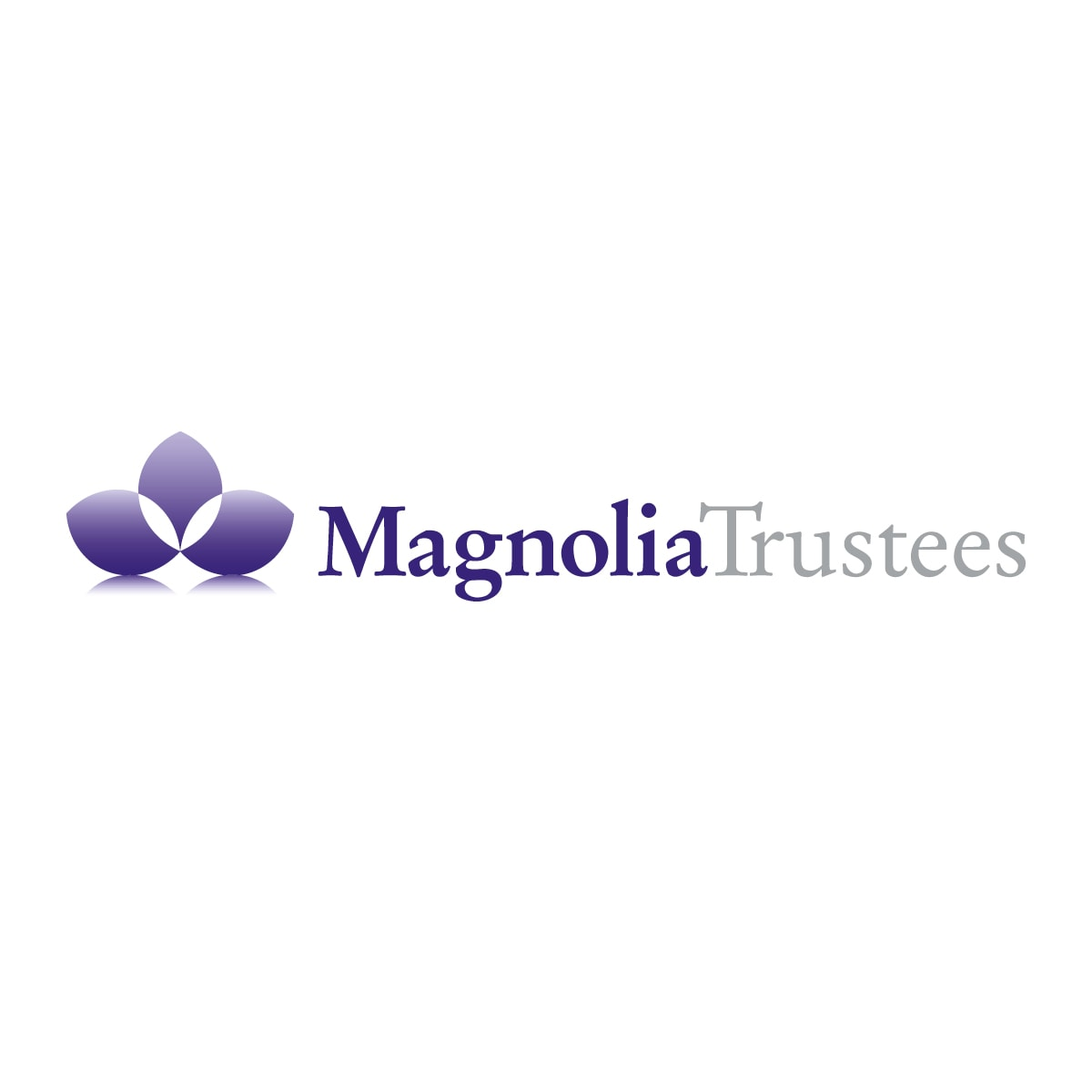 Magnolia Trustees